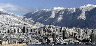 Kanada Hakkında Bilmeniz Gereken İlginç Bilgiler