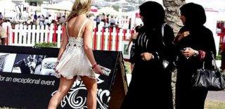 Katar Hakkında Sizleri Şaşırtacak En İlginç Bilgiler