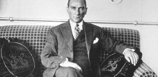 Atatürk Hakkında Sosyal Medyada Dolaşan 7 Büyük Yanlış Bilgi