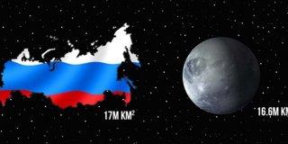 Rusya Hakkında Bilmeniz Gereken İlginç Bilgiler
