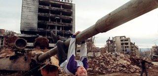 Bosna Hersek Hakkında Daha Önce Duymadığınız 15 İlginç Bilgi