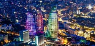 Azerbaycan Hakkında Bilmeniz Gereken İlginç Bilgiler