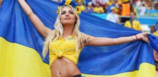 Ukrayna Hakkında Bilmeniz Gereken İlginç Bilgiler