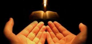 Ezan Duası Anlamı, Okunuşu Türkçe ve Arapça Yazılışı