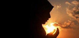 Şifa Duası Nedir & Hastalara Şifa Duası Nasıl Okunur?