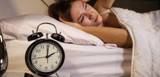 Uyku Duası Nedir & Uyuyabilmek için Okunabilecek Dualar