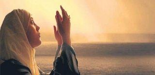 Sabah Duaları & Sabah Okunabilecek Dualar Okunuşları ve Mealleri
