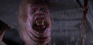 İzleyenleri Dehşete Düşüren Tüm Zamanların En İyi 25 Korku Filmi