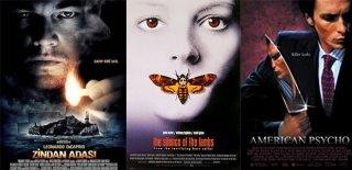 Gelmiş Geçmiş En İyi 21 Gerilim Filmi