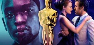 Oscar Ödüllü Filmlerden Oluşan En İyi 25 Film Önerisi