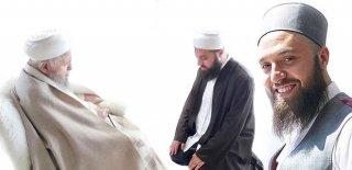 Muhammed Gül Hoca Kimdir?