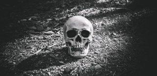 Amerika'da Trajik Olaylar Sonucunda Terkedilmiş 10 Ürkütücü Yer