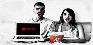 2018'in En İyi 7 Netflix Programı, Mini Dizi ve Reality Şovu