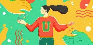 Okuduğunuzda Hayatınızı Değiştirecek 10 Öneri