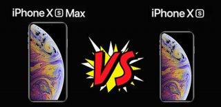 iPhone XS Max Yerine iPhone XS Almanız İçin 9 Mantıklı Neden