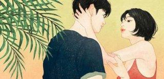 Aşk Acısı Çektikten Sonra Tekrar Aşık Olabilmenin 10 Yolu