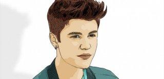Justin Bieber Hakkında Bilinmeyen 10 Gerçek