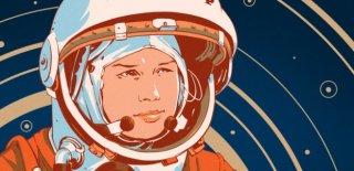 Tarihin Tozlu Sayfalarında Unutulmuş 10 İnanılmaz Kadın