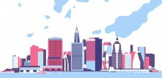 New York'ta Yapılacak En İyi 10 Şey