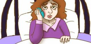 Bir Dakikada Diş Ağrısından Kurtulmanın 8 Yolu