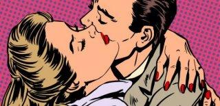 Seks Pozisyonları Hakkında Bilinmeyen Gerçekler