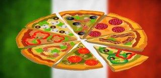 İtalyan Mutfağı Hakkında Bilmeniz Gereken Gerçekler!