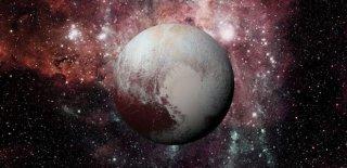Plüton Cüce Gezegeni Hakkında 30 İnanılmaz Gerçek
