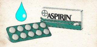 Günlük Aspirin Kullanımının Mucizevi Faydaları