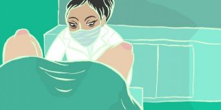 Kürtaj Hakkında Hiç Bilmediğiniz 20 Gerçek