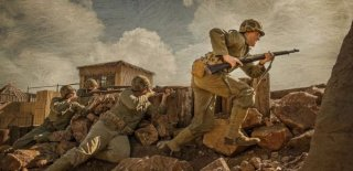 Birinci Dünya Savaşı Hakkında Bilinmeyen 20 Gerçek Bilgi