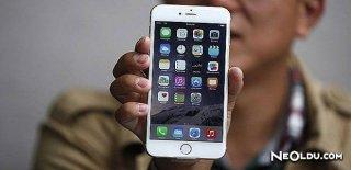 iPhone Nasıl Güncellenir?