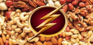 Enerji Veren En Etkili 6 Yiyecek