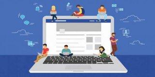 Facebook Hesap Güvenliğinin Arttırmanın Etkili Yolları
