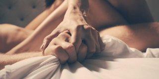 Cinsel İsteği Artıran Besinler - Cinsel İlişki Artırıcı En Etkili 16 Besin