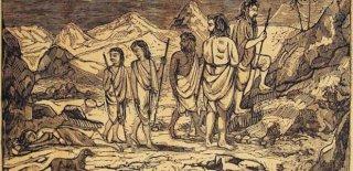 İncil Hakkında Hiç Bilinmeyen 20 İnanılmaz Gerçek
