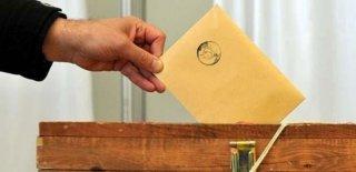 Belediye Başkan Aday Adayı Nasıl Olunur? Şartlar ve Başvuru Ücretleri