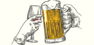 Bira Hakkında Hiç Duymadığınız 20 Şaşırtıcı Gerçek