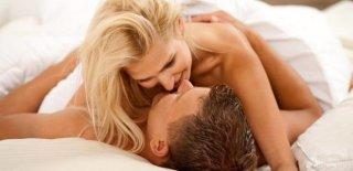 Oral Seks Nedir ve Zararları Nelerdir?