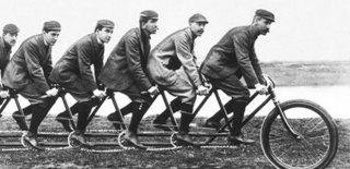 Olimpiyatlarda Yarışılan 10 Tuhaf Spor Dalı