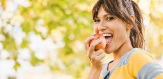 Elmanın Yararları Hakkında Bilgi