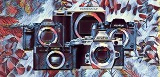 Satışa Sunulmuş En Başarılı 5 Aksiyon Kamerası