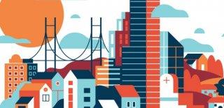 Dünya'nın En Temiz 10 Şehri