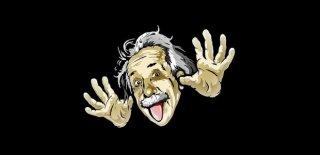 Tarihteki En Çılgın 10 Bilim Adamı