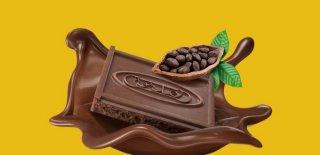 Bitter Çikolata Tüketmenin Sağlık Açısından 15 Faydası