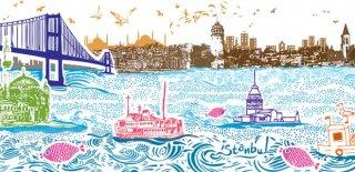İstanbul'da Gidilebilecek En İyi 10 Restoran