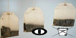 Demlik Altında Kalan Çay Çöpünün 13 Mucizevi Faydası