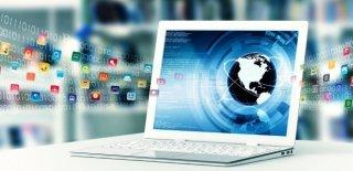 Türkiye'de En Fazla Ziyaret Edilen 10 İnternet Sitesi