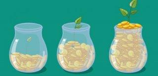 Para Biriktirmek için Tercih Edilen 10 Pratik Tavsiye