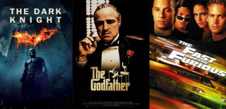En İyi Film Serileri – Mutlaka İzlenmesi Gereken 15 Film Serisi