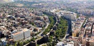 Diyarbakır Surları Tarihi ve Hikayesi